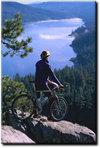 Bikeroverlookinglake_200