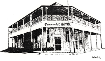 Commercial_hotel_6