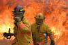 Firefighting0011