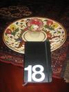 Number_18