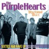 Purple_hearts