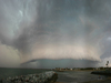 Storm1_1