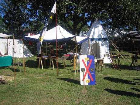 Bmf_encampment