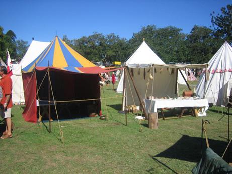 Bmf_encampment_2