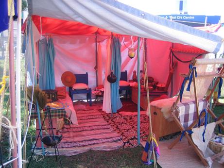 Bmf_encampment_3