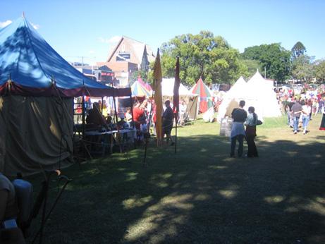 Bmf_encampment_7