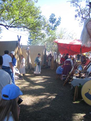Bmf_encampment_8