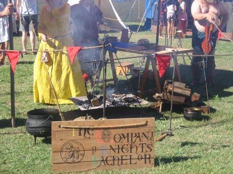Bmf_encampment_9